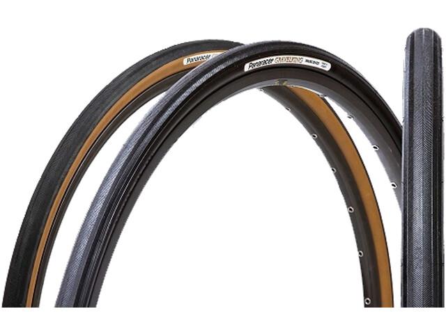 Panaracer Gravelking - Pneu vélo - 700x28C noir